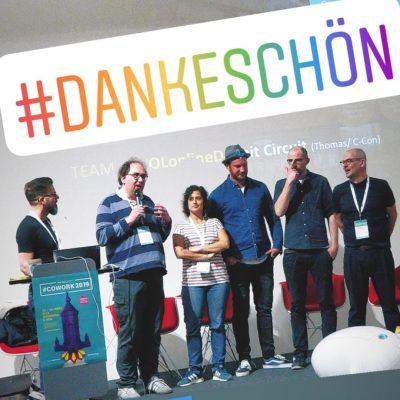 dankeschoen-team-cowork2019