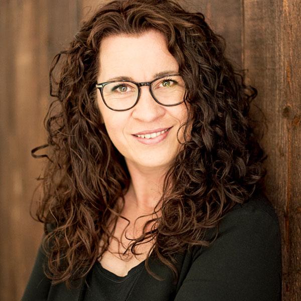 Vicki Janssen